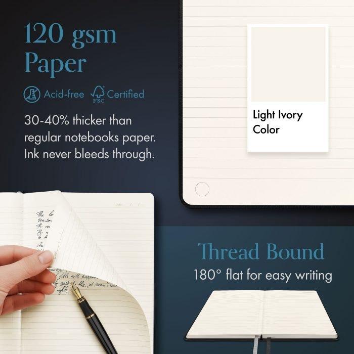 120-gsm-flat-open-notebook