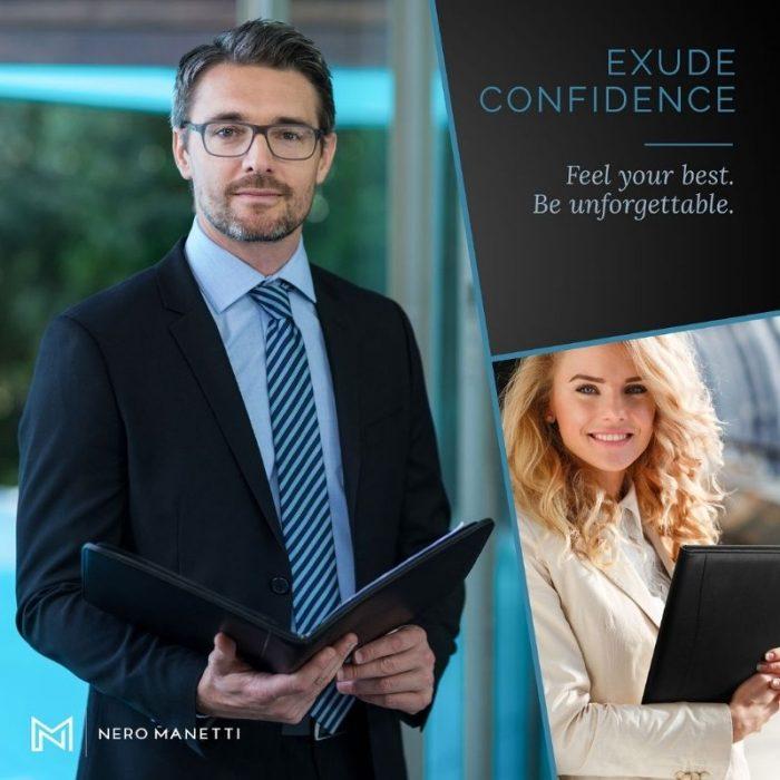 business-folder-for-men-and-women