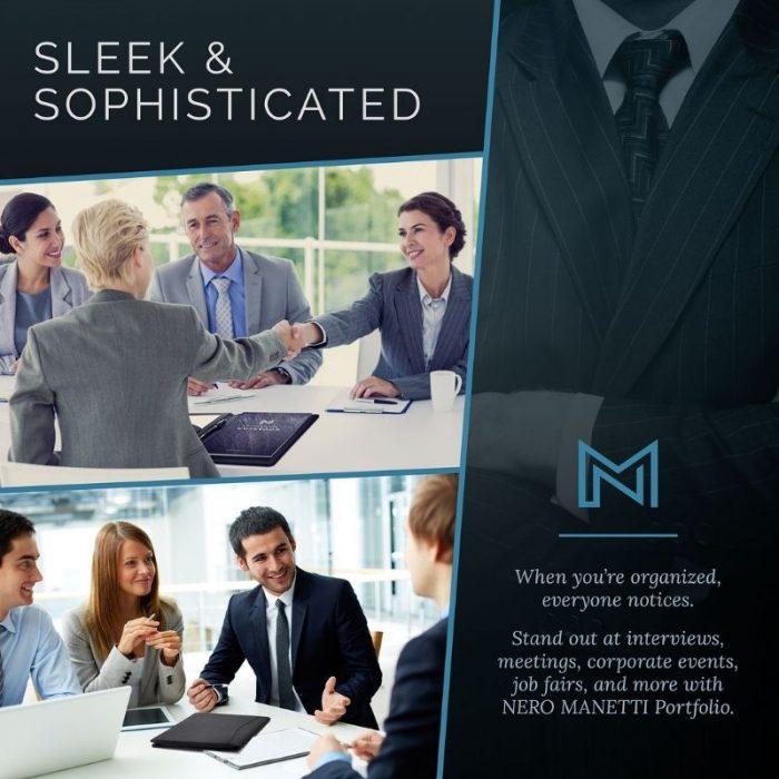 nero-manetti-interview-portfolio