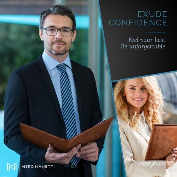 Brawn-business-portfolio-for-lawyers