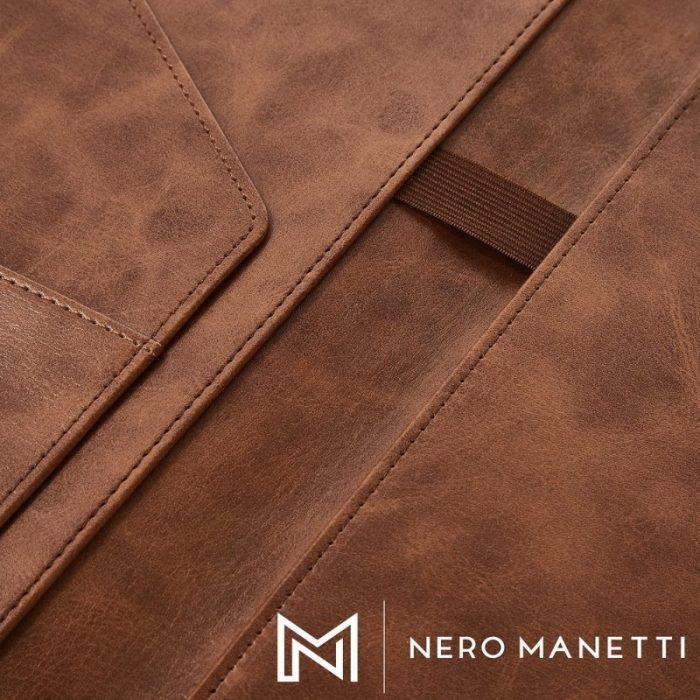 Nero-manetti-premium-vegan-leather-prodcuts
