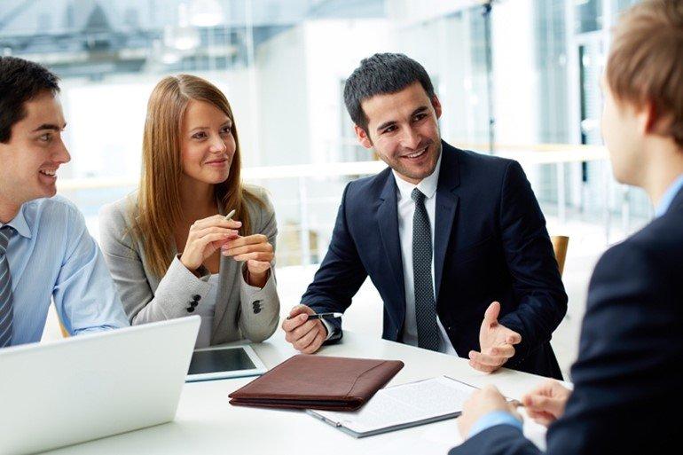 Interview-folder-for-resume